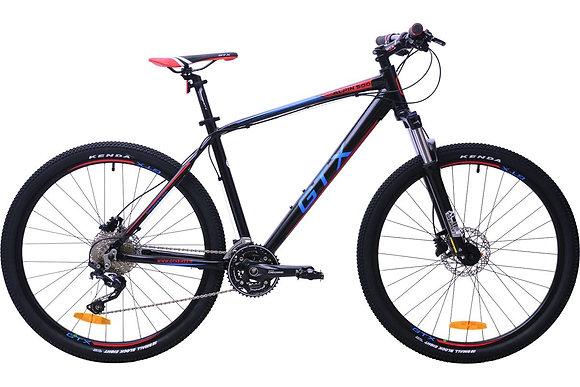 GTX Alpin 500