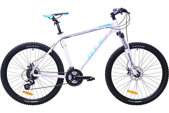 GTX Alpin 20
