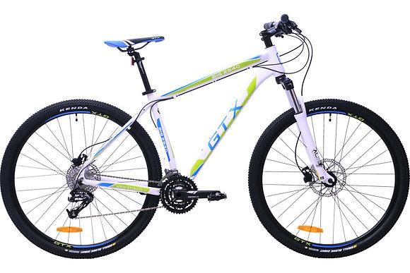 GTX Big 2940