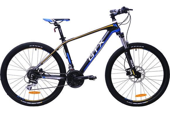 GTX Carbon 1000