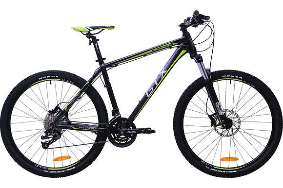GTX Alpin 4000