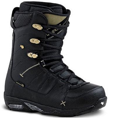 Ботинки Northwave Legend