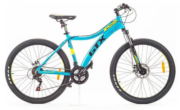 GTX Alpin L