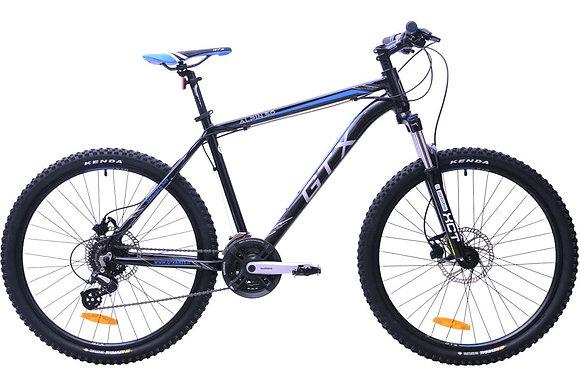 GTX Alpin 50