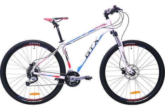 GTX Big 2930