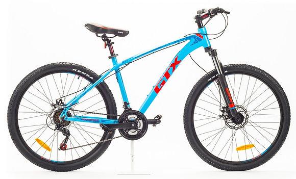 GTX Alpin 2601