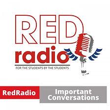 RedRadio-Important Conversations.jpg