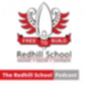The Redhill School Podcast Cover.jpg