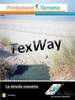 CATALOGO  TEXWAY 2.jpg