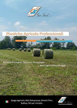 Catalogo Imballaggio Agricolo 2021-3-VER