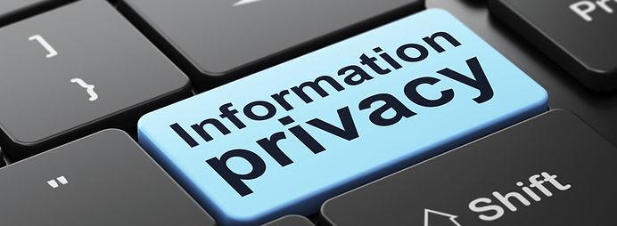 PRIVACY-404565.jpg