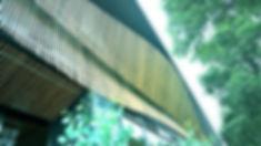 DSC_7930_モーニング100%+1_RE_S_S.jpg