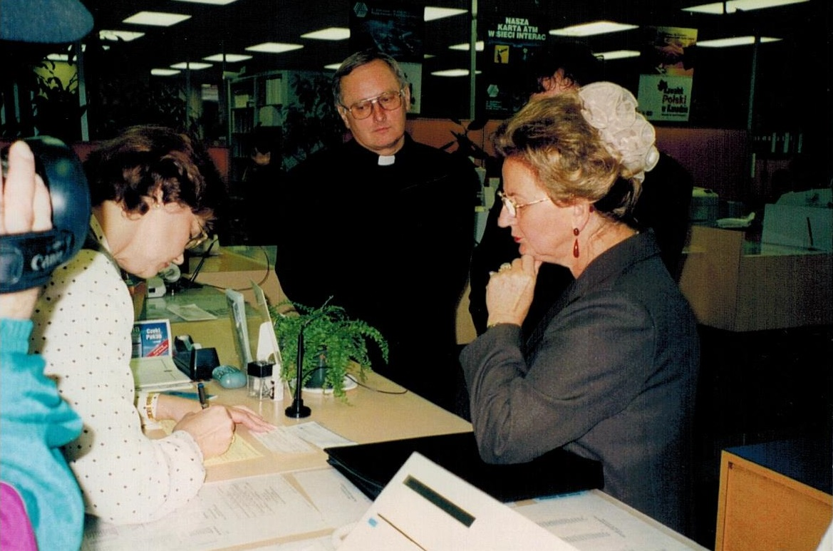 November, 1998