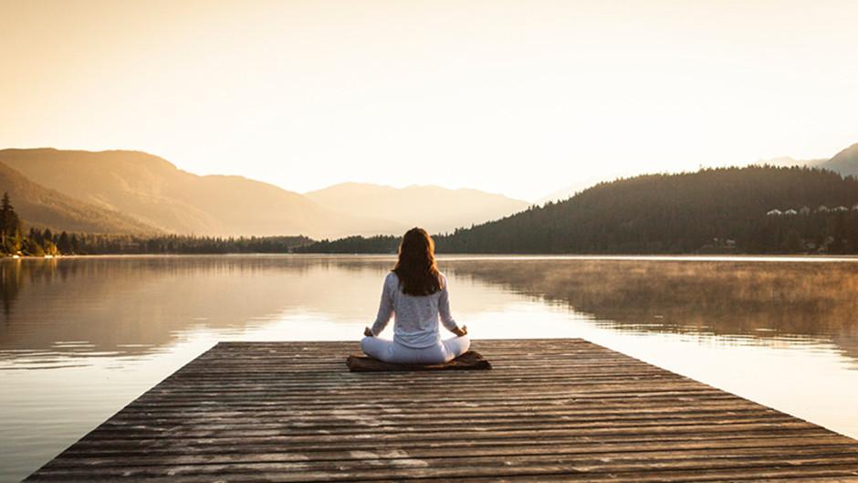 Self Discipline | The Foundation of Self Love