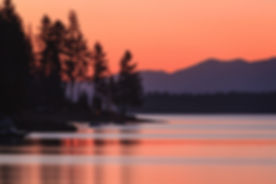 lake-almanor-twilight-james-eddy.jpeg