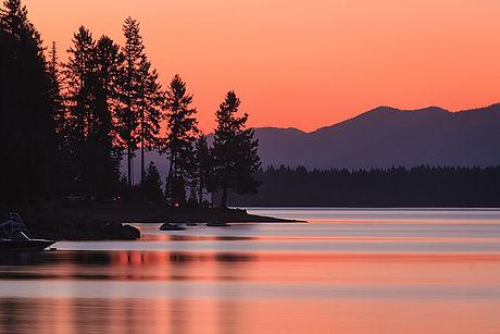 lake-almanor-twilight-james-eddy.jpeg