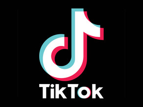 TIKTOK A STEPPING STONE TO ENTREPRENEURSHIP