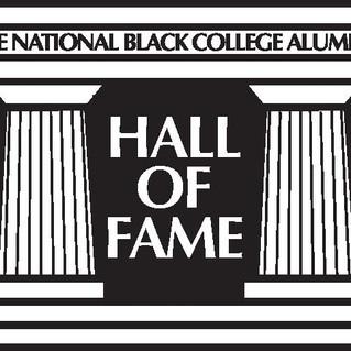 NBCA Hall of Fame