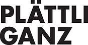 logo-plaettli-ganz-205x104.png