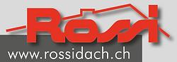 759003_logo.png
