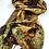 "Thumbnail: Sciarpa ""Il bacio"" di Klimt"