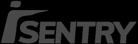 Isentry Logo