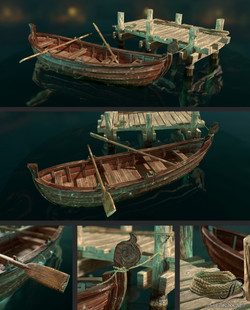 MerlinsCave_Breakdown2_Docks