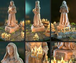 MerlinsCave_Breakdown1_Statue