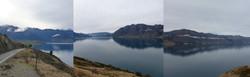 Stormy Lake 1
