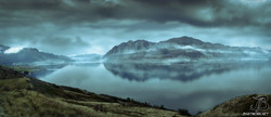 Stormy Lake 3