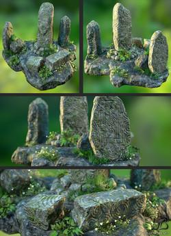MerlinsCave_Breakdown3_Monoliths