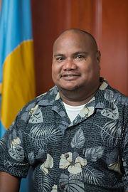 Minister Sengebau_Official.jpg