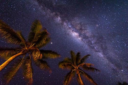 starry night niue.jpg