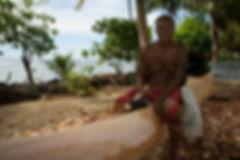 canoe builder samoa.jpg