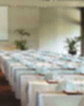 FIJ_Unforgettable Events_Meeting.jpg