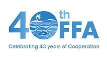 FFA Logo.jpg