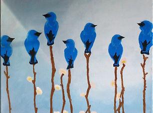 Blue Birds.jpg