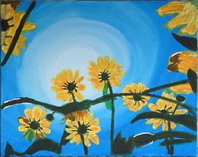 Yellow Flowers in Sky.jpg