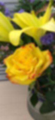 sparks florist flowers.jpg