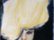 Bouffant Woman.jpg