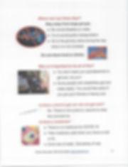 scan201942679.jpg
