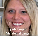 Lynda Harper.JPG