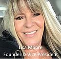 Lisa Moore.JPG