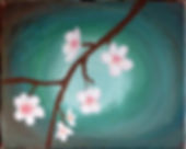 Pink Blossums.jpg