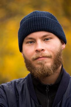 Nikolaj Rohde Simonsen