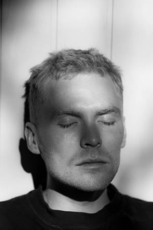 Magnus Bach Pedersen