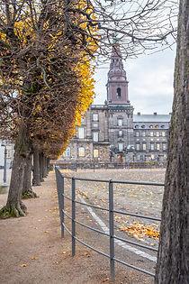 Christiansborg Ridebane.jpg
