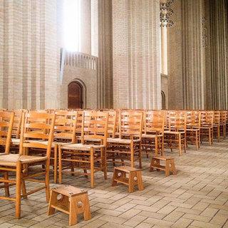 Collect Furniture, København