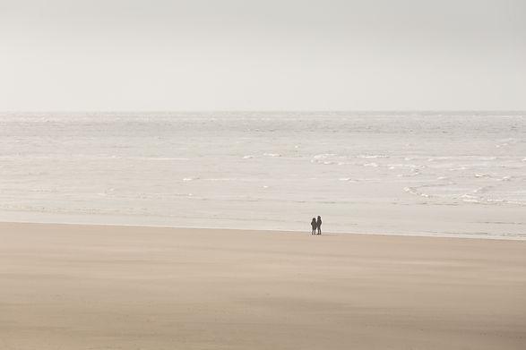 Blåvand Strand.jpg