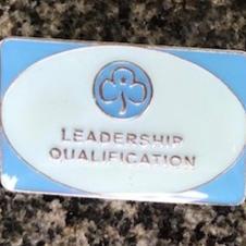 Leadership Qualification